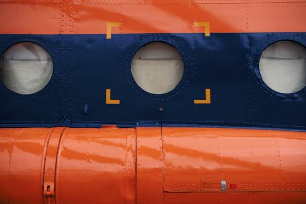 XB9A3530-ACR